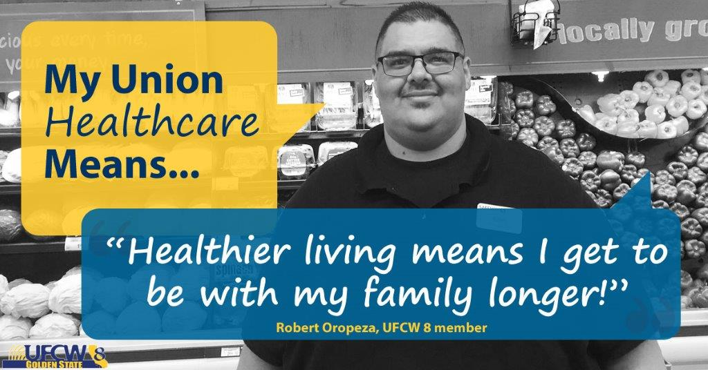 My-Union-Healthcare_Robert-Oropeza-bw.jpg