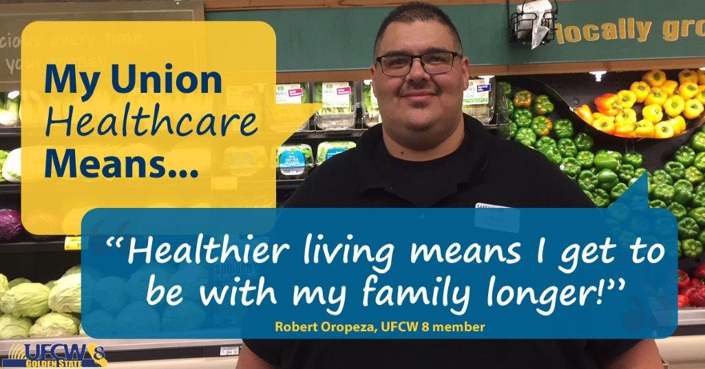 My-Union-Healthcare_Robert-Oropeza-color.jpg