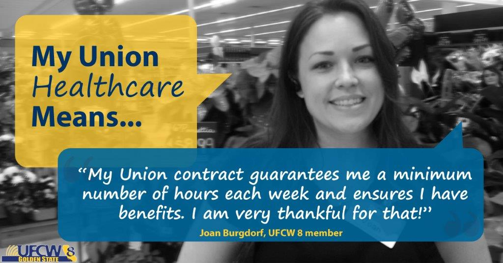 My_Union_Healthcare_Joan-Burgdorf.jpg